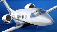 Aerofly FS 是一款高畫質的逼真飛行遊戲,它有簡單直觀的操作控制,讓你在駕駛艙中飛越 […]