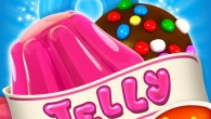 Candy Crush Jelly Saga 是 Candy Crush 的升級版,除了原來 […]