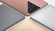 Apple 自從推出玫瑰金色後,吸引許多人喜愛,而現在這玫瑰金除了 iPhone、9.7吋  […]
