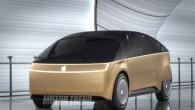 Apple Car 計畫流言蜚語一堆,但 Apple 高層卻從為證實過,然而美國權威汽車雜誌 […]