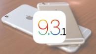 還記得之前曾經報導更新成 iOS 9.3 後,點選 Safari、Email 等 App 裡 […]
