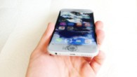 愛搞怪的 TechRax 網站再度發佈 iPhone 6S 惡搞影片,這次讓 iPhone  […]