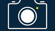 這款相機軟體可用來拍照、錄影,它具備了基本的畫面調整的各種基礎功能,對焦、曝光、對比度、飽和 […]