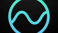 Noizio 有著簡單而優雅的界面,軟體中共有 15 種逼真的環境音效,使用者可隨意搭配,單 […]