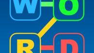 在這款遊戲中玩家要從下方的不規則排列的字母中尋找出上方指定的單字,不管是直的、橫的、斜的都可 […]