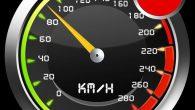開車、騎車時使用這款軟體會顯示你當前的車速,持續追踪你的最高速度和平均速度還有行駛距離,並可 […]