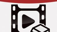 這款軟體可以將影片尺寸大幅減少,以便節省寶貴的空間,使用預設的設定,即可將影片重新壓縮,從而 […]