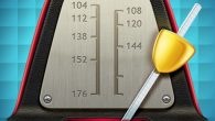 這款節拍器軟體內有兩種類型的節拍器:古典型和數字型,並有九種不同的聲音。軟體的功能相當簡單, […]