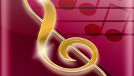 在這款軟體中收錄了55個作曲家的作品,多達200首世界古典音樂的傑作,總計超過12個小時的音 […]