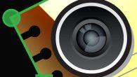ClearScanner把你的iPhone或iPad變成便攜式掃描儀,憑藉高性能的影像處理, […]