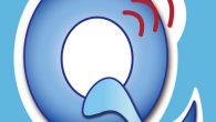 這套 App 是中央氣象局為了加強災害性天氣的監測與極短期預報能力而開發,整合氣 […]