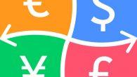 貨幣轉換器能夠幫助你了解世界各地貨幣的時價。它支持世界上大多數國家的貨幣,因此所有你需要做的 […]