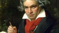 路德維希·凡·貝多芬(Ludwig van Beethoven,1770.12.16至182 […]
