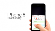 Apple 為了吸引喜歡大螢幕的 Android 系統使用者,順應潮流推出 4.7 吋 iP […]