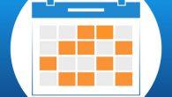 這款行事曆軟體將日曆、任務、提醒整合在一起,讓你能更方便的組織你的行程,它透過巧妙設計和易於 […]