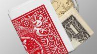這是一款魔術教學軟體,裡面有一些簡單的魔術教學影片,撲克牌、錢幣、鈔票,都能成為你的道具,在 […]