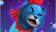 有著超快飛行速度的超級喵將從邪惡的外星人拯救世界!!這是款簡單的飛行遊戲,銀河中有大量的碎石 […]
