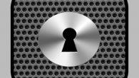 使用這款軟體,為你的資料提供保護,把重要的照片、影片、筆記、聯絡人、銀行帳戶、語音備忘錄、書 […]