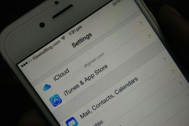 How-to-Change-Apple-ID-on-iPhone-and-iPad-in-iOS-8