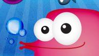 這是一款適合 2-5 歲小朋友使用的學習遊戲軟體,裡面包括字母、數字、形狀、顏色的認識,以及 […]