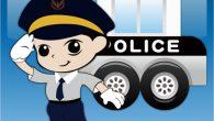 府城警政小幫手主要協助台南市民需求,提供電話報案、派出所搜尋、測速照相位置搜尋、拖吊查詢、交 […]