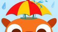 今天的天氣如何呢!?與馬可波羅一起探索天氣的奇妙世界吧。在軟體中玩家可自由控制天氣,先試試了 […]
