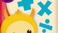 這款數學遊戲適合 5-10 歲的小朋友,裡面的遊戲讓小朋友能獲得加、減、乘、除的概念,透過獨 […]