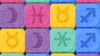 這個遊戲的玩法相當簡單,點擊相鄰相同顏色的方塊就可以消除方塊並得分,不用動動腦,只需依照直覺 […]