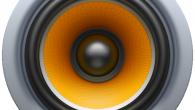 VOX 是一款音樂播放軟體,支援 FLAC、MP3、APE、WAV、ALAC、WMA、OGG […]