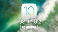Apple 在消費者或 iPhone 使用者心裡完全沒有的情況下,釋出 iOS 10.0.2 […]