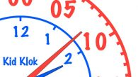 現在是幾點呢!?小朋友要學會看時鐘對著書本上的圖案看半天還是會搞不清楚,最好還是動手操作才會 […]