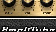 想將您的 iPad 變成吉他和低音音調工作室?使用 AmpliTube 你可以用它來練習、玩 […]