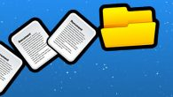 Meteor是一款方便快速的筆記工具。軟體界面採用樹狀結構模式,開啟 / 關閉資料夾即可迅速 […]