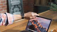 macOS Sierra 有很多新功能,其中對於一項是對於持有 Apple Watch 使用 […]