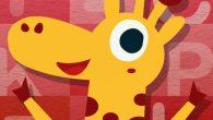 PicknSpell 是為孩子們設計的一款學習單字拼寫的軟體,裡面有各種童趣圖案能充份吸引孩 […]