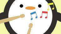 這款打擊樂器軟體是設計給小朋友使用的,可愛的企鵝造型讓小朋友對它更有興趣。透過多點觸摸可同時 […]
