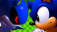 家喻戶曉的電玩遊戲主角音速小子索尼克經典回歸!!死對頭兼大反派 Dr. Eggman 偷走了 […]