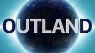 來趟太空旅行吧。Outland是一款可讓您在客廳就能縱享太空之旅奇妙情境的軟體。將裝置與電視 […]