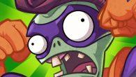 延續了 Plants vs. Zombies™ 的角色,在這款英勇的卡牌收集遊戲裡組織您的英 […]