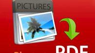 這是一款將圖片轉換為PDF檔案的軟體,使用者可以直接從相機膠卷中選取多張照片一起轉存成PDF […]