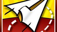 在這款遊戲中玩家要引導紙飛機在逼真立體的場景中飛行前進,場景中充滿了危險也有大量的金幣可以收 […]