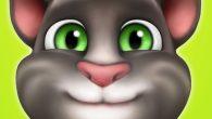 我的湯姆貓是虛擬寵物,玩家可以領養專屬的貓咪寶寶,幫牠取名字、餵牠、陪牠玩、撫養牠長大,讓牠 […]