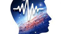 醫生可以根據腦電波頻率檢測人們的情緒狀況。而透過聲音頻率也可幫助人們治療或舒緩情緒。這款軟體 […]