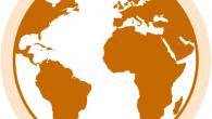 使用這款軟體,你可以將任何文字內容在全世界58種語言間進行互譯。只需選擇原文語言種類和目標語 […]