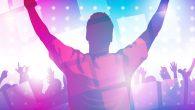 LiveTunes利用嶄新的Goodhertz混音技術來增強場地聲效,讓你有如置身不同場地欣 […]