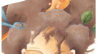 這是一本兒童電子書,故事講述了小女孩 Kiki 與她的頭髮的故事。Kiki 是一 […]