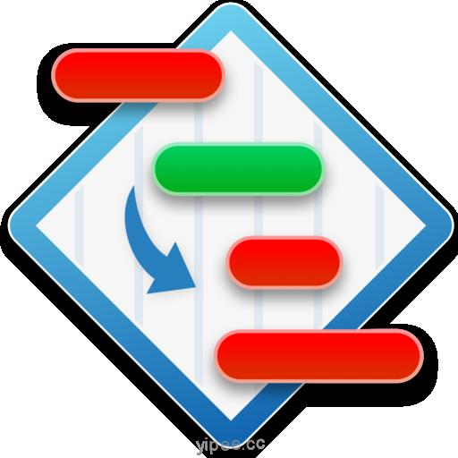 【Mac OS APP】Roadmap Planner 業務策略規劃師