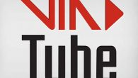 想把 iPhone 或 iPad 當成隨身聽,連續播放好聽的Youtube音樂嗎?上千萬的影 […]