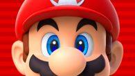 懷念經典的超級瑪莉(或稱超級瑪利歐)遊戲嗎?現在 iOS 系統也能玩到這款遊戲了!遊戲內建三 […]