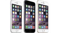iPhone 6 Plus 使用者注意囉!Apple 已經確定部分 iPhone 6 Plu […]